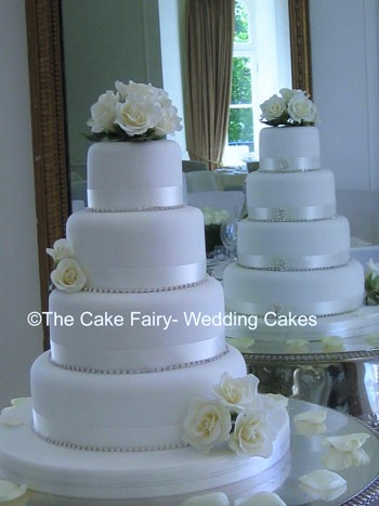 wedding cakes in reading 404 file or directory not found 24748